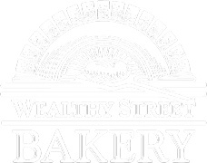 Wealthy Street Bakery