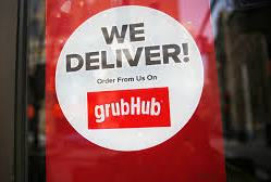 image-685929-GrubHub_Photo.jpg